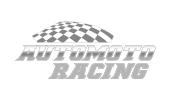 Clienti - Automotoracing