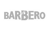 Clienti - Barbero