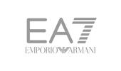 Clienti - EA7 Armani