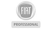Clienti - Fiat professional