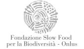 Clienti - Fondazione Slow Food