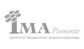 Clienti - IMA Piemonte