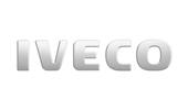 Clienti - Iveco