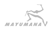 Clienti - Mayumana