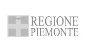 Clienti - Regione Piemonte