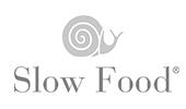 Clienti - Slow Food