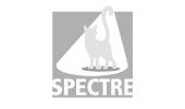 Clienti - Spectre