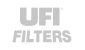Clienti - UFI Filters