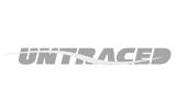Clienti - Untraced
