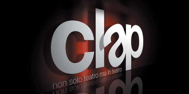 Clap-evidenza
