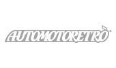 Clienti - Automotoretrò