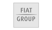 Clienti - Fiat Group
