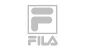 Clienti - Fila