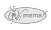 Clienti - Oh Mama
