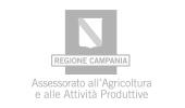 Clienti - Regione Campania