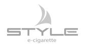 Clienti - Style