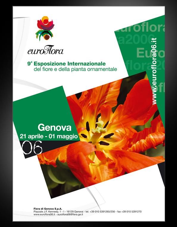 Euroflora 1