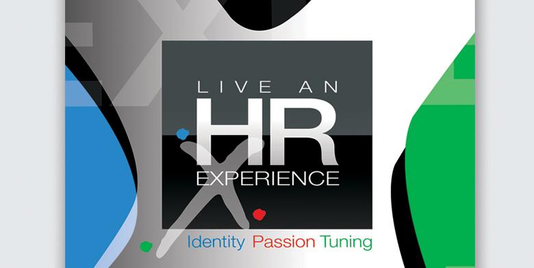 IVECO-HR_Evidenza
