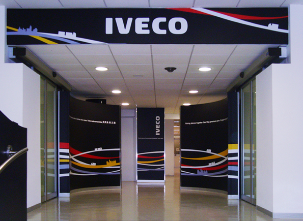 Iveco varie 4