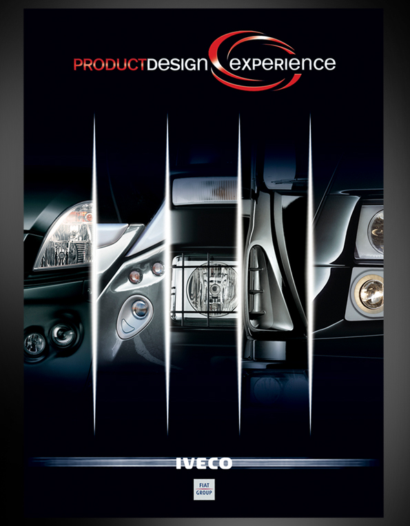 Iveco varie 5
