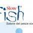 SF07_Evidenza