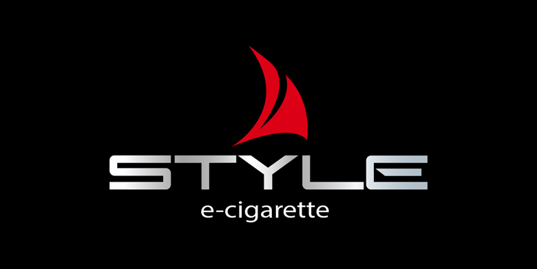 Style evidenza