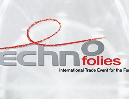 Fiera di Genova – Campagne pubblicitarie Technofolies