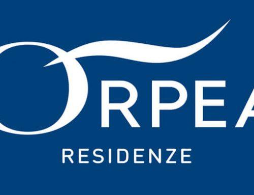 ORPEA Italia